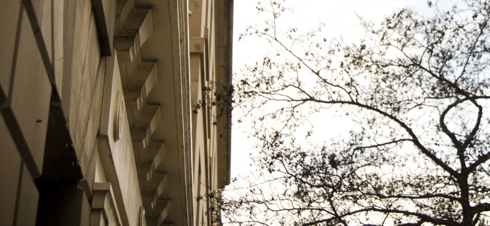 Buildingslider