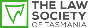 Law Society of Tasmania
